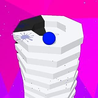 TapBall 3D