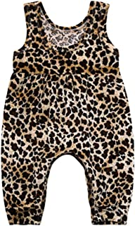 f69943518fd2 Amazon.com  9-12 mo. - Swim   Clothing  Clothing