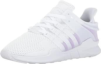 Adidas ORIGINALS Women's EQT Support Adv