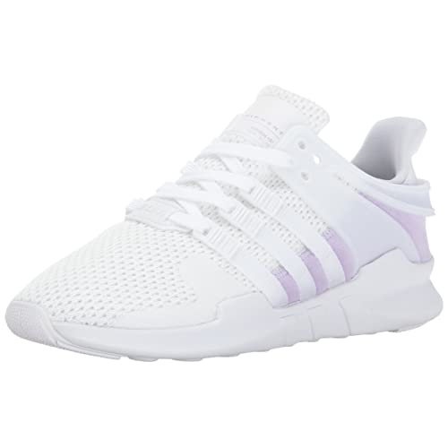 adidas Originals Womens EQT Support Adv W