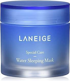Laneige Water Sleeping Pack, 1.6 Ounce