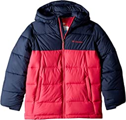 Pike Lake™ Jacket (Little Kids/Big Kids)