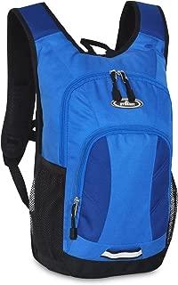 Mini Hiking Pack, Royal Blue