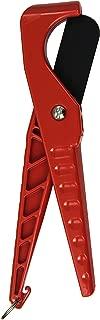 Gates 91153 Hand Held Hose Cutter
