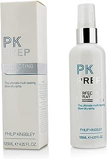 Philip Kingsley Philip Kingsley Pk Prep Perfecting Spray, 125 Ml/4.22 Ounce, 4.22 Ounce
