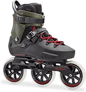 Rollerblade Men's XL Fitness Inline Skate