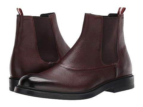 Bally Nikora Boot
