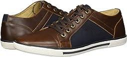Crown Sneaker B