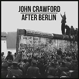 After Berlin