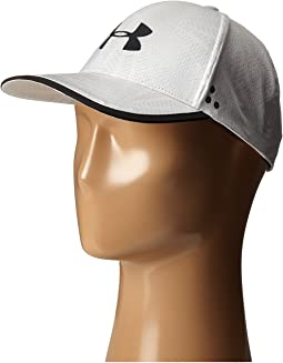 UA Flash 2.0 Cap