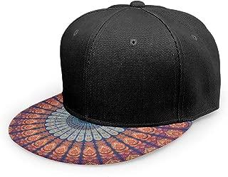 Amazon.es: ropa hippie - Sombreros y gorras / Accesorios: Ropa