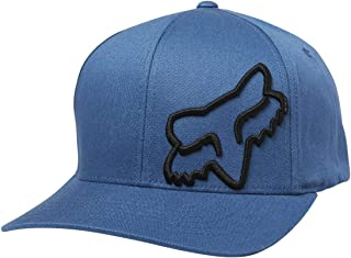 Amazon.com  Fox - Hats   Caps   Accessories  Clothing b0a573bf26c