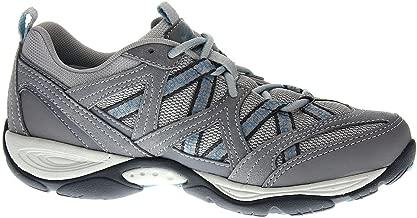 Easy Spirit Women's Exploremap Walking Shoe