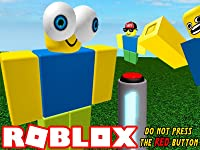 Roblox Tilt Splash White T Shirt Roblox Wholesale Supply Leader Wholesale Supply