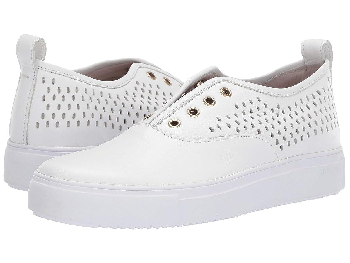 衰えるペインティングかりて[ブラックストーン] レディース スニーカー Low Sneaker Slip-On - RL67 [並行輸入品]