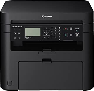 Canon MF231 Multi-Function Laser Printer