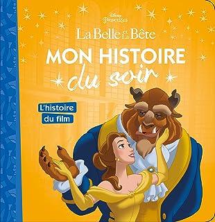 Mejor Film Belle Et La Bête