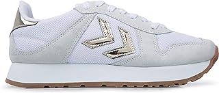 Hummel Spor Ayakkabı KADIN AYAKKABI 206311