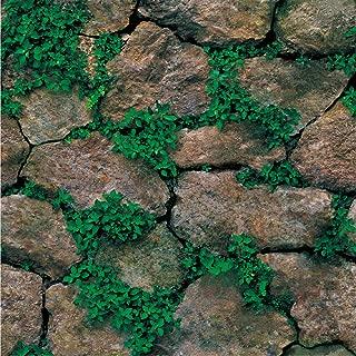 Best green stone wallpaper Reviews
