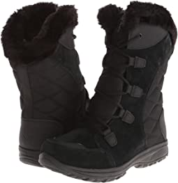33ed7b80a94f Women s Winter and Snow Boots + FREE SHIPPING