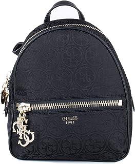 8902ee02 Amazon.es: GUESS - Bolsos mochila / Bolsos para mujer: Zapatos y ...