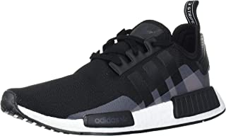 Best nmd running shoes Reviews