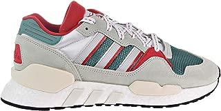 Best zxz 930 shoes Reviews