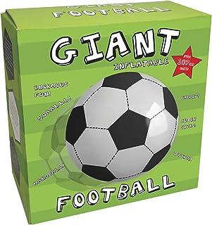 Giant Inflatable Football [Importación inglesa]