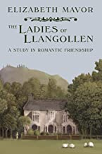 the ladies of llangollen