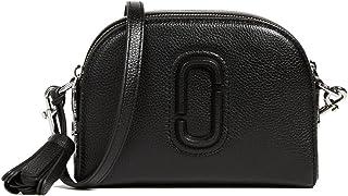Small Shutter Camera Bag