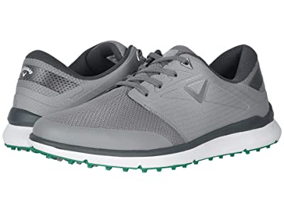Callaway Oceanside (Grey) Men