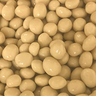 Best white chocolate covered espresso beans Reviews