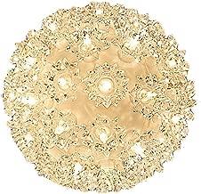 Best christmas balls outdoor lights Reviews