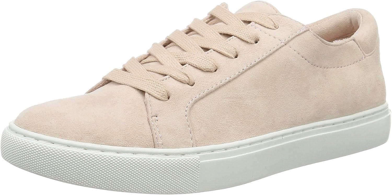 Kenneth Cole New York Womens Women's Kam Fashion Sneaker Fashion Sneaker