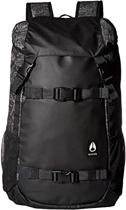 Landlock Backpack III