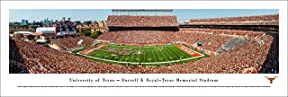 Best university of texas football posters Reviews