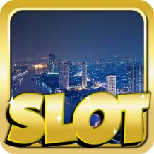 Free Slots : Bangkok 4Th Edition - Free Slots, Video Poker, Blackjack, And More