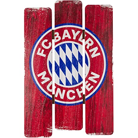 Unbekannt Bayern Munich m/ünchen Tapis de Souris