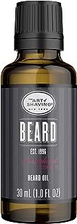 The Art of Shaving Beard Oil, Sandalwood, 1 fl. oz.