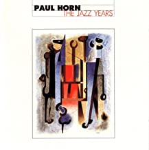 The Jazz Years - Selected Pieces 1961~1963