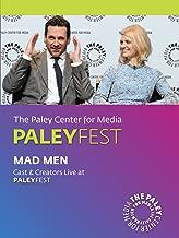 paleyfest 2018 live