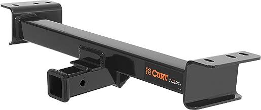 curt manufacturing 31042