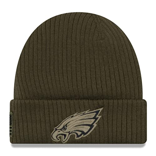 8d4881e113d43 Philadelphia Eagles New Era Hats  Amazon.com