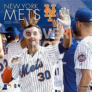 Best new york mets calendar Reviews