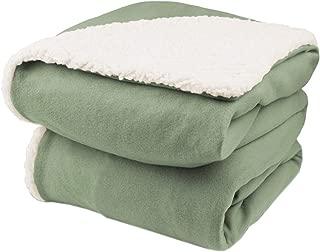 Best biddeford blanket company Reviews