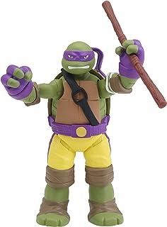 Teenage Mutant Ninja Turtles Battler Donatello Action Figure
