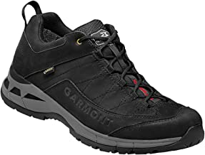 GARMONT Trail Beast GTX Low - Scarpe da Escursionismo