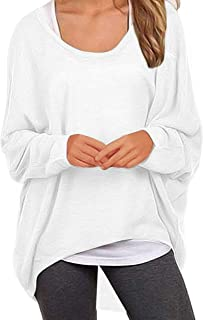 1cfa7cdac42d3 Amazon.com: Whites - Pullovers / Sweaters: Clothing, Shoes & Jewelry