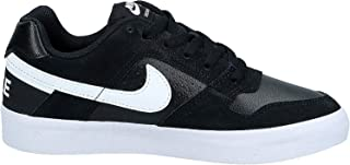 Nike Men's SB Delta Force Vulc Shoes