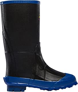 kids lacrosse boots